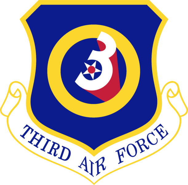File:3rd Air Force, US Air Force.png