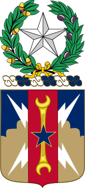 File:449th Support Battalion, Texas Army National Guard.png