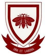 Arms of Riebeek College Girls' High School