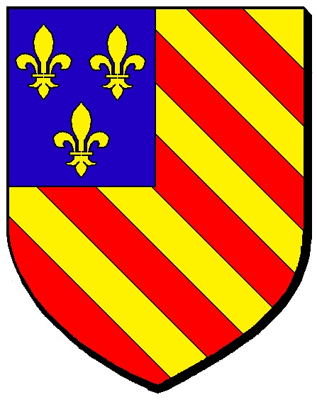 File:Quincerot (Yonne).jpg