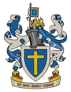Arms of Kloof High School