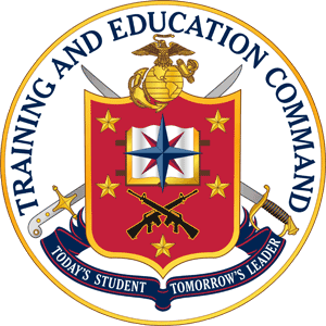 File:Marine Corps Training and Education Command, USMC.png