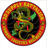 3rd Supply Battalion, USMC.png