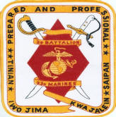 File:2nd Battalion, 23rd Marines, USMC.jpg