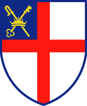 Arms (crest) of United Anglican Church