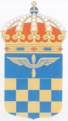 File:Air Tactical Center, Swedish Air Force.jpg