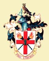 Arms of Independent Schools Association
