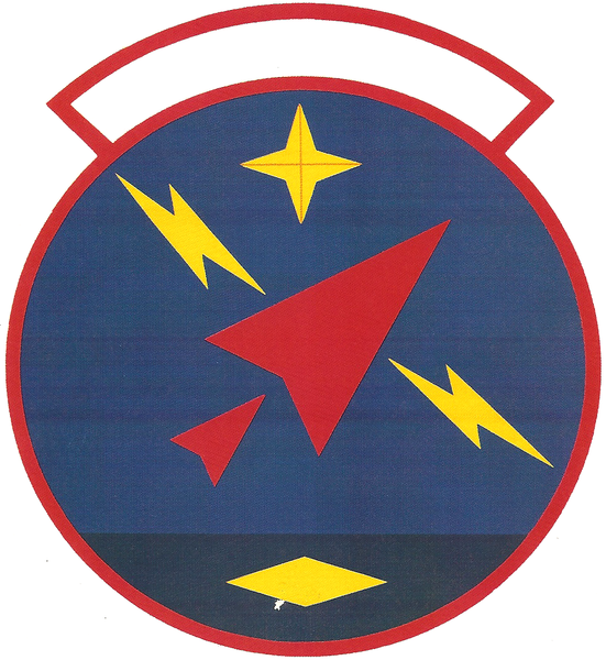 File:6th Airborne Command and Control Squadron, US Air Force.png