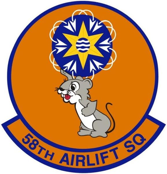 File:58th Airlift Squadron, US Air Force.jpg