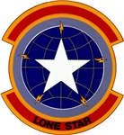 221st Combat Communications Squadron, Texas Air National Guard.png