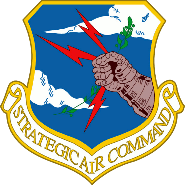 File:Strategic Air Command, US Air Force.png