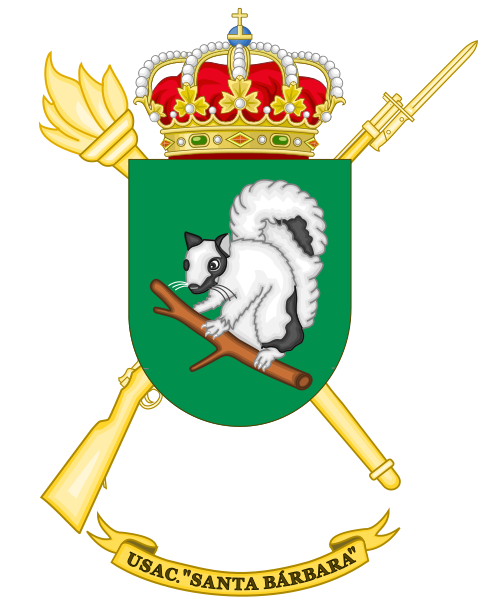 File:Barracks Services Unit Santa Barbára, Spanish Army.png