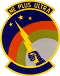 Coat of arms (crest) of the 242nd Combat Communications Squadron, Washington Air National Guard