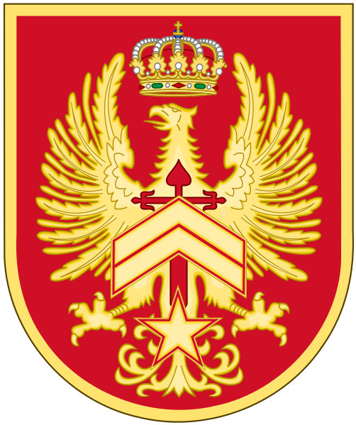 File:Sub-Officer Major of the Spanish Army.png