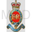 3 Regiment, RHA, British Army.jpg