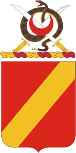 File:4th Field Artillery Regiment, US Army.jpg