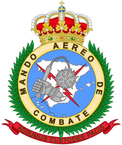 File:Air Combat Command, Spanish Air Force.png