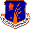 Illinois Air National Guard, US.png