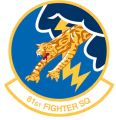 81st Fighter Squadron, US Air Force.jpg