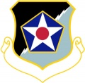 Air Force Operations Group, US Air Force.jpg