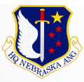 Nebraska Air National Guard, US.png