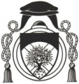 The-moderator-of-the-general-assembly-of-the-church-of-scotland-official-coat-of-arms.png