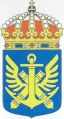 12th Helicopter Squadron, Swedish Navy.jpg