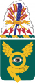 1st Military Intelligence Battalion, US Army.png
