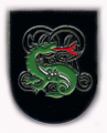 84th Armoured Battalion, German Army.png