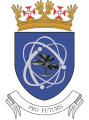 Engineer and Program Department, Portuguese Air Force.png