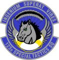 123rd Special Tactics Squadron, US Air Force.jpg