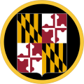 Maryland Army National Guard, US.png