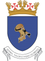 Personnel Command, Portuguese Air Force.png