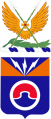 14th Aviation Regiment, US Army.png