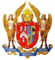 United Grand Lodge of England.jpg