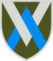 11th Army Aviation Brigade, Ukrainian Army.png
