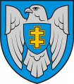 Air Force Base, Lithuanian Air Force.jpg