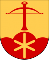 Parish of Högby.png