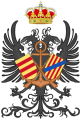 Tercio of the Navy, Spanish Navy.png