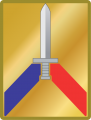 Logistics Command of the Forces, France.png