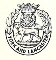 The York and Lancaster Regiment, British Army.jpg