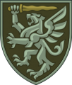 80th Air Assault Brigade, Ukrainian Army1.png