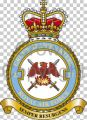 No 22 Group, Royal Air Force.jpg