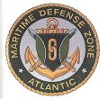 Maritime Defense Zone Atlantic, US Navy.jpg
