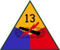 Us13armdiv.png