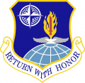 3636th Combat Crew Training Wing, US Air Force.png