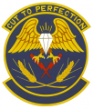 66th Aerial Port Squadron, US Air Force.png