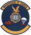 7th Mobile Aerial Port Squadron, US Air Force.png