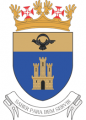 Air Force Base No 1, Sintra, Portuguese Air Force.png