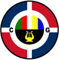 Services Support Command, Domincan Republic Air Force.png